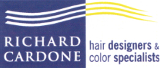 Richard Cardone Salon